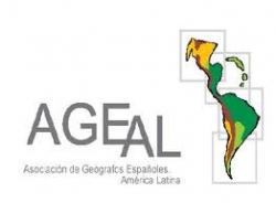 Nueva Web del Grupo AGE-AL