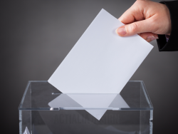 Elecciones de la comisión permanente de AGEAL